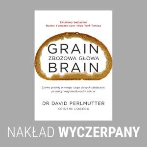 Grain Brain