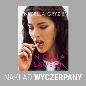Nigella Gryzie