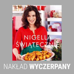 Nigella Świątecznie